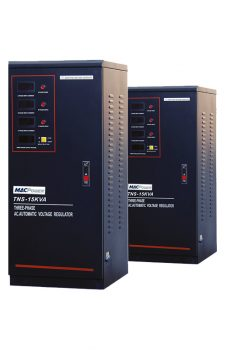 Stabilizer TNS Series